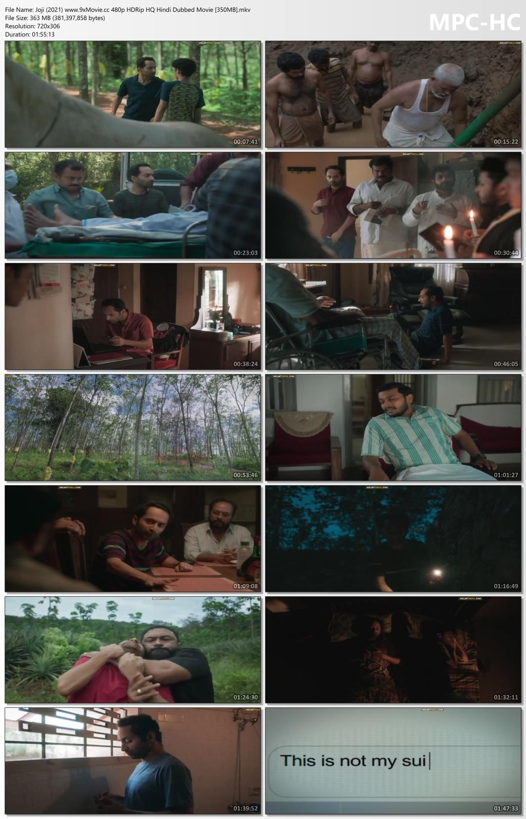 Joji-2021-www-9x-Movie-cc-480p-HDRip-HQ-Hindi-Dubbed-Movie-350-MB-mkv