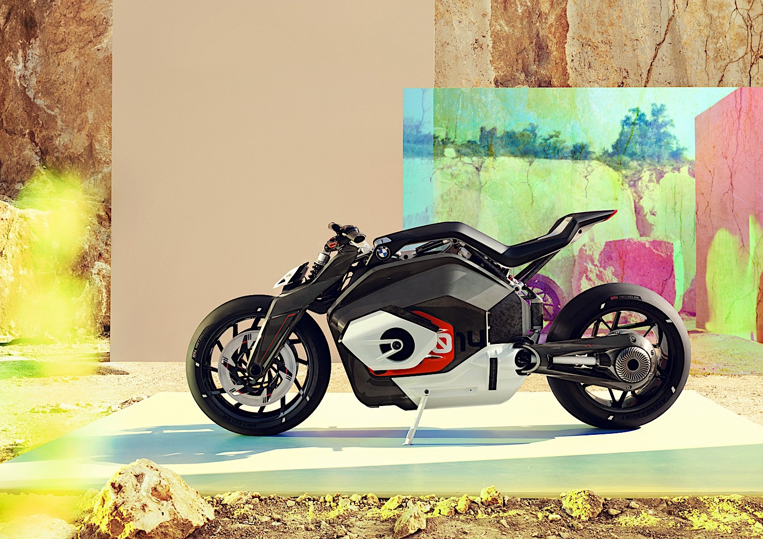bmw-motorrad-goes-electric-with-naked-vision-dc-roadster-135450-1