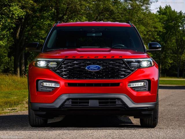 2019 - [Ford] Explorer - Page 4 85141-DCB-8-B42-4-D27-B940-94-E2-F5-C44-D67