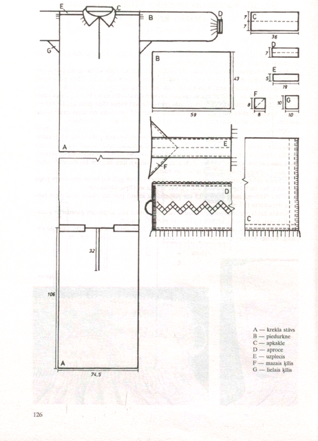 126-lpp.png