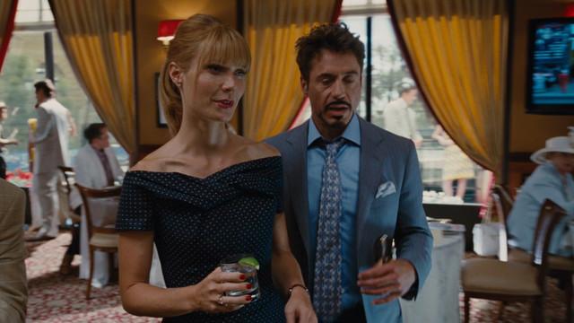 Iron-Man-2-2010-Blu-Ray-1080p-Dual-TR-Tam-Ekran-Uzayli-mkv-snapshot-00-27-08