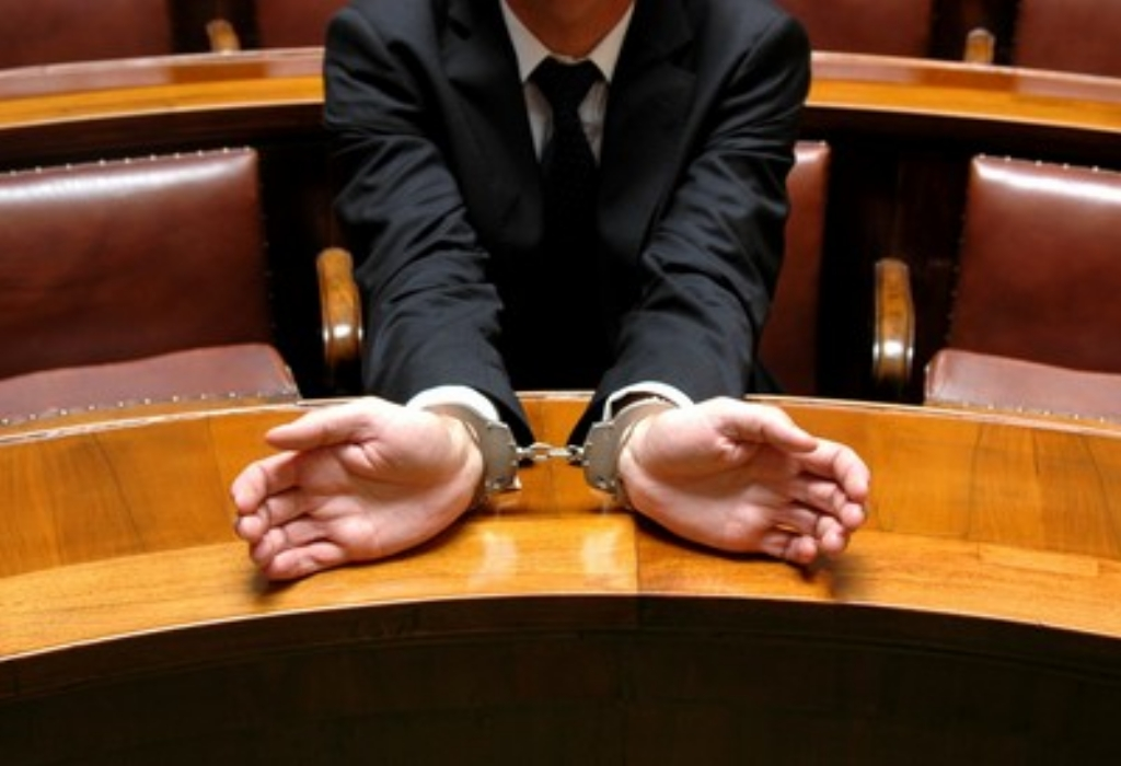 Criminal Lawyer Jobs