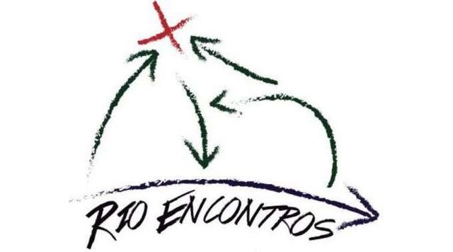 Rio-Encontros-08012019-1
