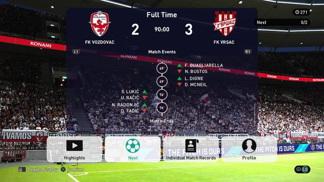 e-Football-PES-2021-SEASON-UPDATE-20201124215416.jpg