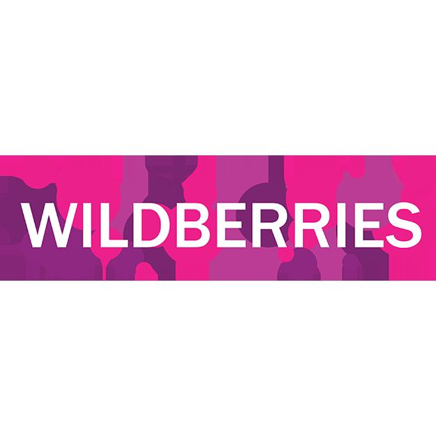 https://www.wildberries.ru