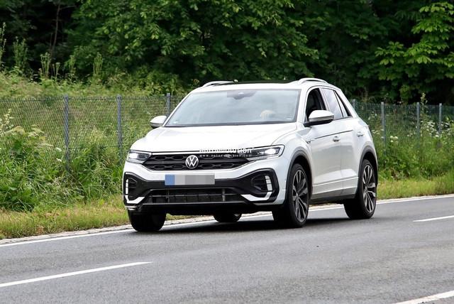 2022 - [Volkswagen] T-Roc restylé  C4-D19-F43-48-A9-4-EDF-983-E-6-D4-CAA9-E8-DB7