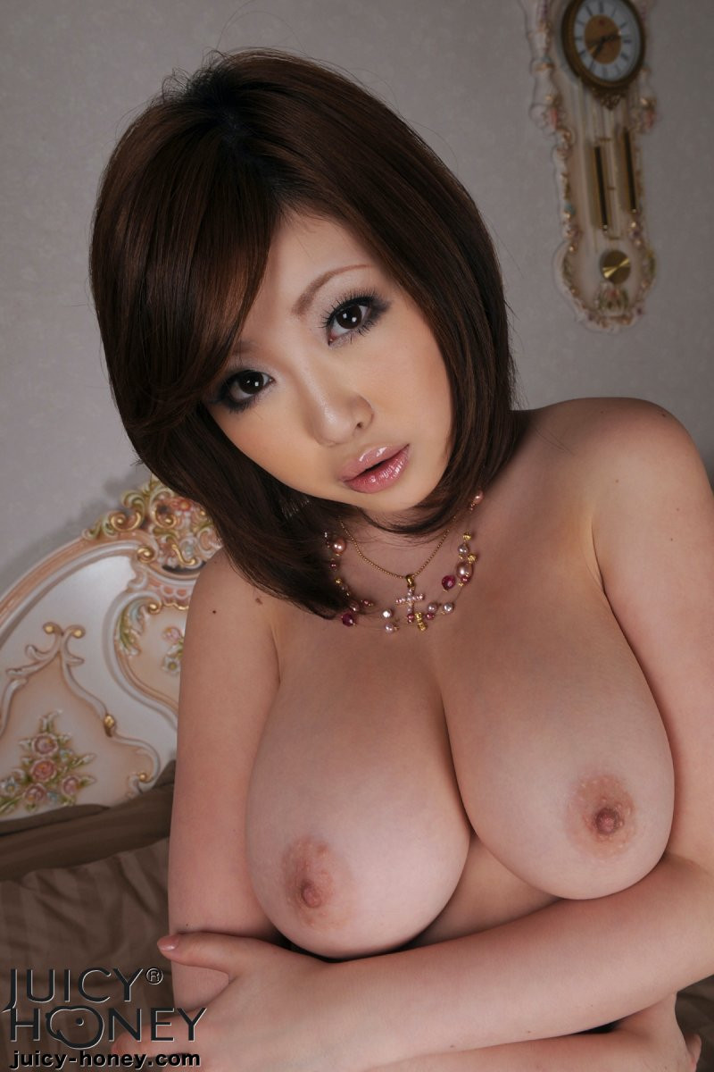 [X-City] Juicy Honey No.058 0 Rio Hamasaki 浜崎りお vol.1-007