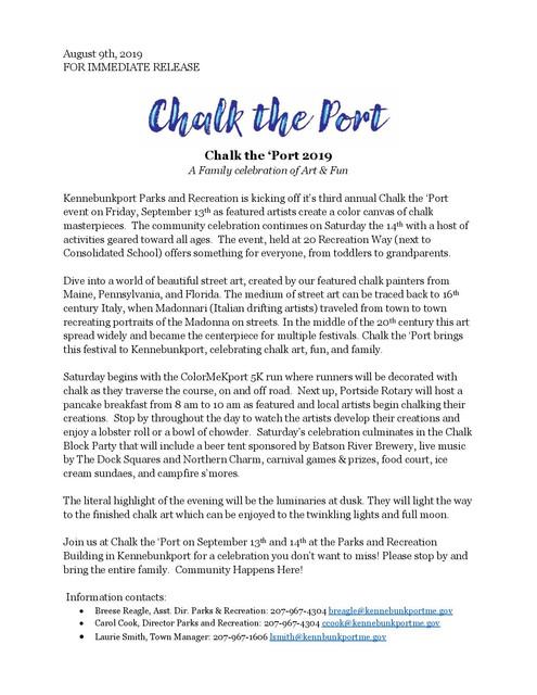 Chalk-2019-Press-Release8-9-003-page-001