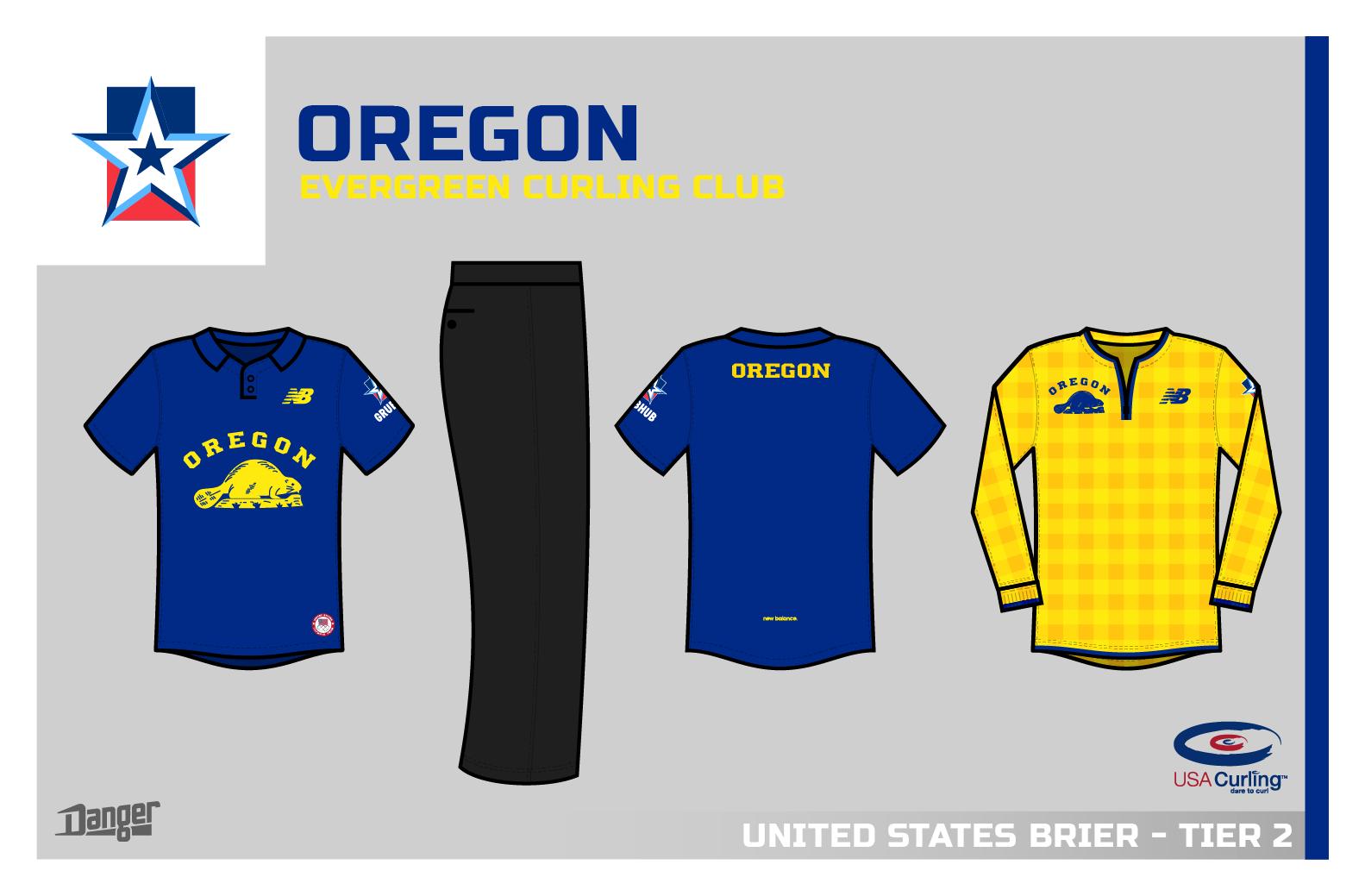 Oregon-01.png