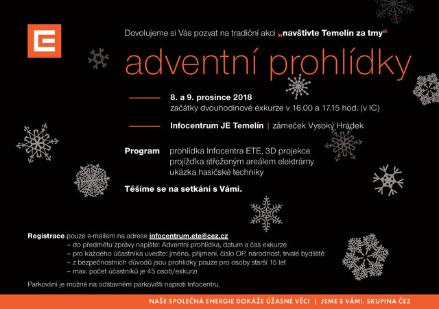 ETE-adventni-prohlidky-2018-1-page-001