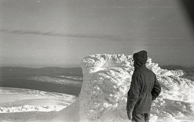 Dyatlov pass 1959 search 75.jpg