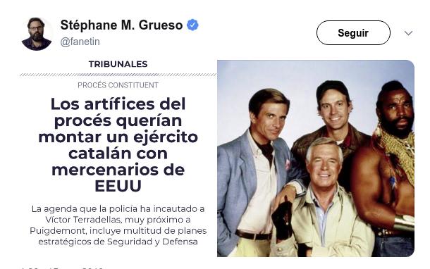 Retrusés: Antologia de la Chirigota Prusesista - Página 8 Xjsd93fe3994a1zzz41