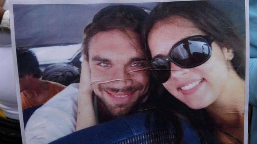 Se cumplen 7 años del asesinato de Mónica Spear: Un viaje de reconciliación terminó con la muerte violenta de la ex Miss Venezuela Monica