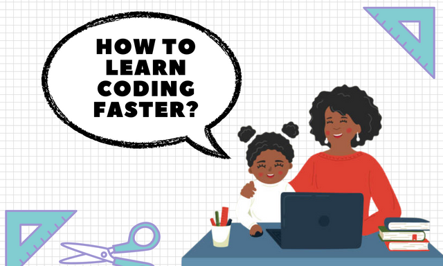 How-to-Learn-Coding-Faster