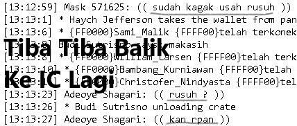 Inkedbandicam-2020-04-30-14-03-54-589-LI