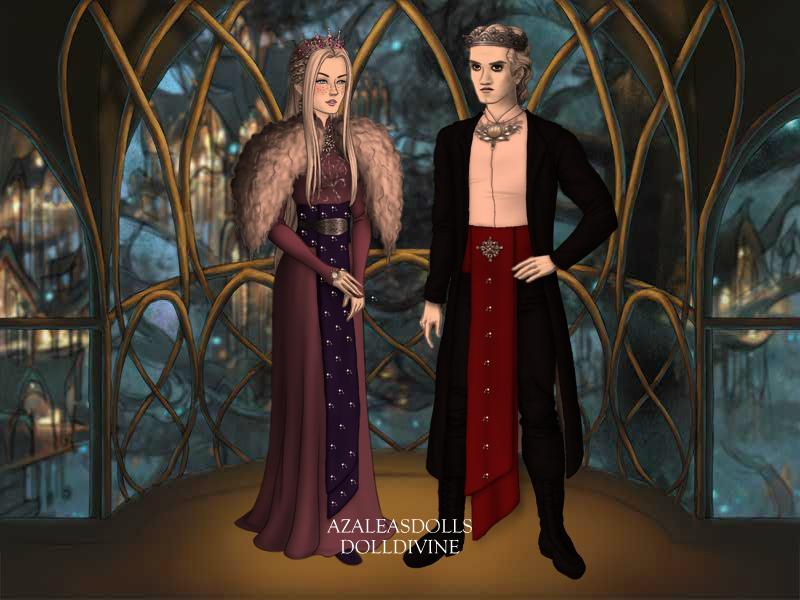 https://i.ibb.co/dGtTqzS/Lord-of-the-Rings-Azaleas-Dolls-TWYLA-E-TONI.jpg