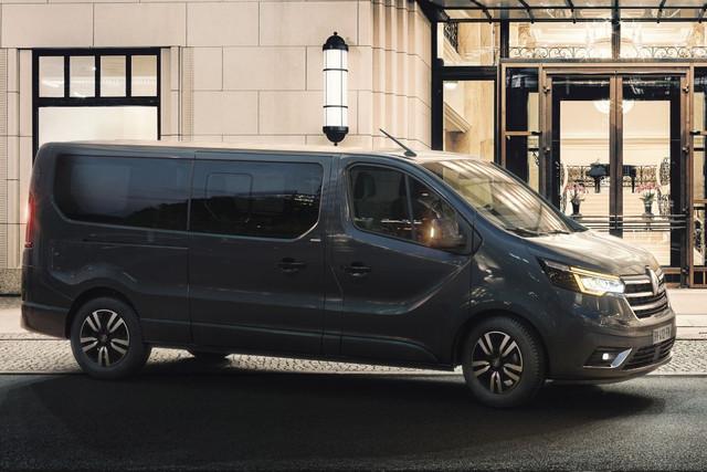 2014 [Renault/Opel/Fiat/Nissan] Trafic/Vivaro/Talento/NV300 - Page 21 37-D95-B5-D-8580-4-B3-C-82-AF-915-FB3-A1109-B