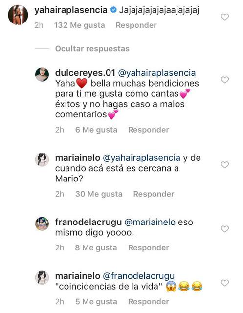 yahaira-mario