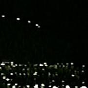 [Image: UFO.jpg]