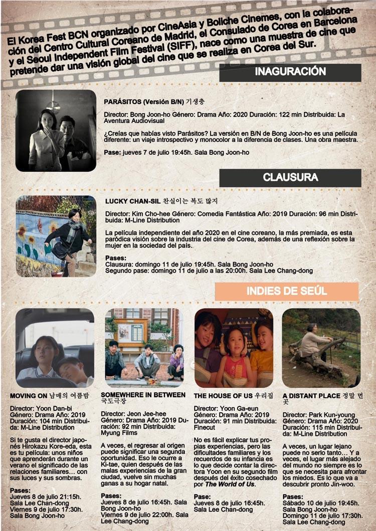 Korea-Fest-BCN-d-ptico-seguido-002.jpg
