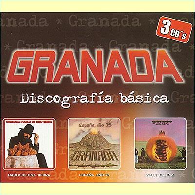 https://i.ibb.co/dGzbH08/Granada-Box-Set3cd-400.jpg