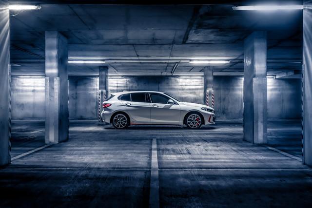 2018 - [BMW] Série 1 III [F40-F41] - Page 32 15-D83-B7-B-71-E8-4-AE3-BC72-1182363-AB250