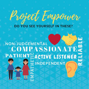Project-Empower