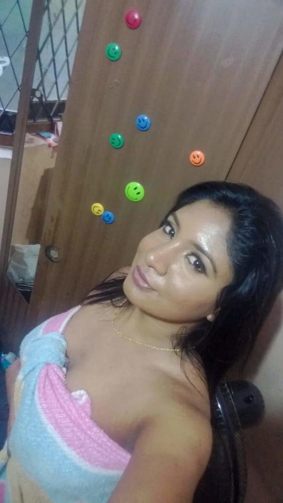 schauspielerinnen srilanka leak nude photos