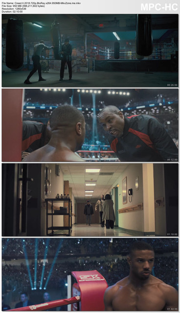 Creed-II-2018-720p-Blu-Ray-x264-950-MB-Mkv-Zone-me-mkv-thumbs-2019-02-19-19-04-16