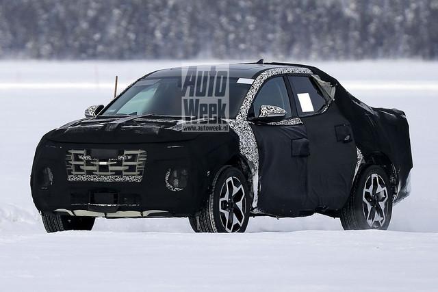 2021 - [Hyundai] Pickup  - Page 3 AEAD63-EF-3-A4-A-4-C84-9786-6-AD269266883