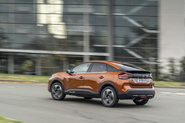 2020 - [Citroën] C4 III [C41] - Page 34 5722886-E-E8-B7-469-E-845-D-585-B70669-E5-A