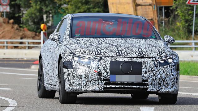 2020 - [Mercedes-Benz] EQ S - Page 4 4-E6-BC1-CB-D611-46-B3-8674-D4-D4-DCA7-E74-E