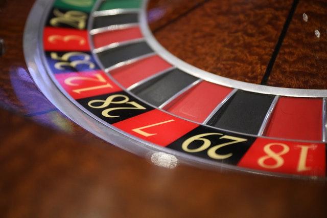 https://i.ibb.co/dJJDM9V/online-casino-games.jpg