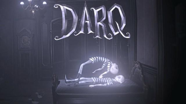 DARQ v.1.1 (GOG/2019)