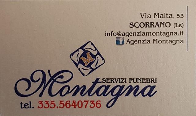 Agenzia Funebre Montagna.jpg