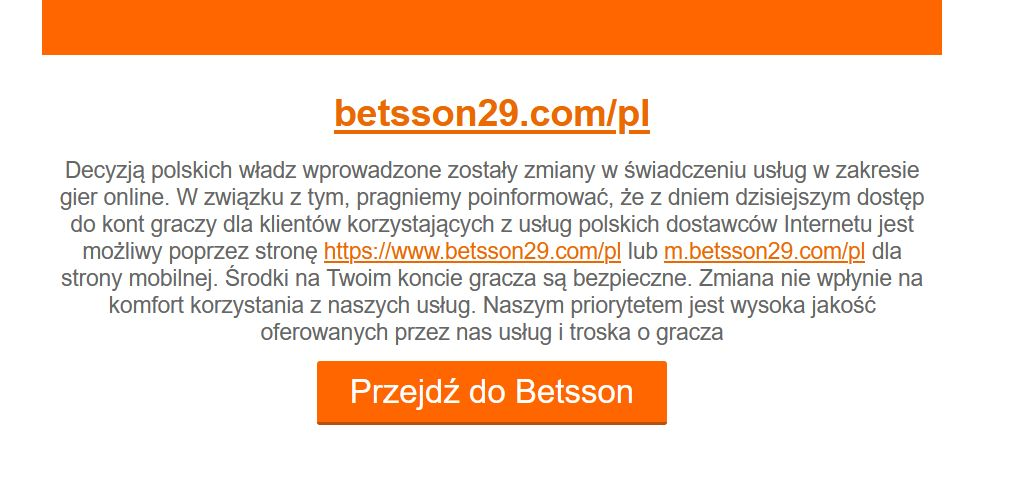 https://i.ibb.co/dJPqBM2/betsson.jpg