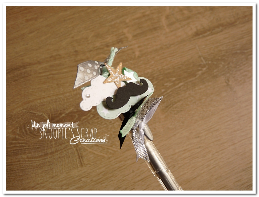 unjolimoment-com-stylos-Flo-5