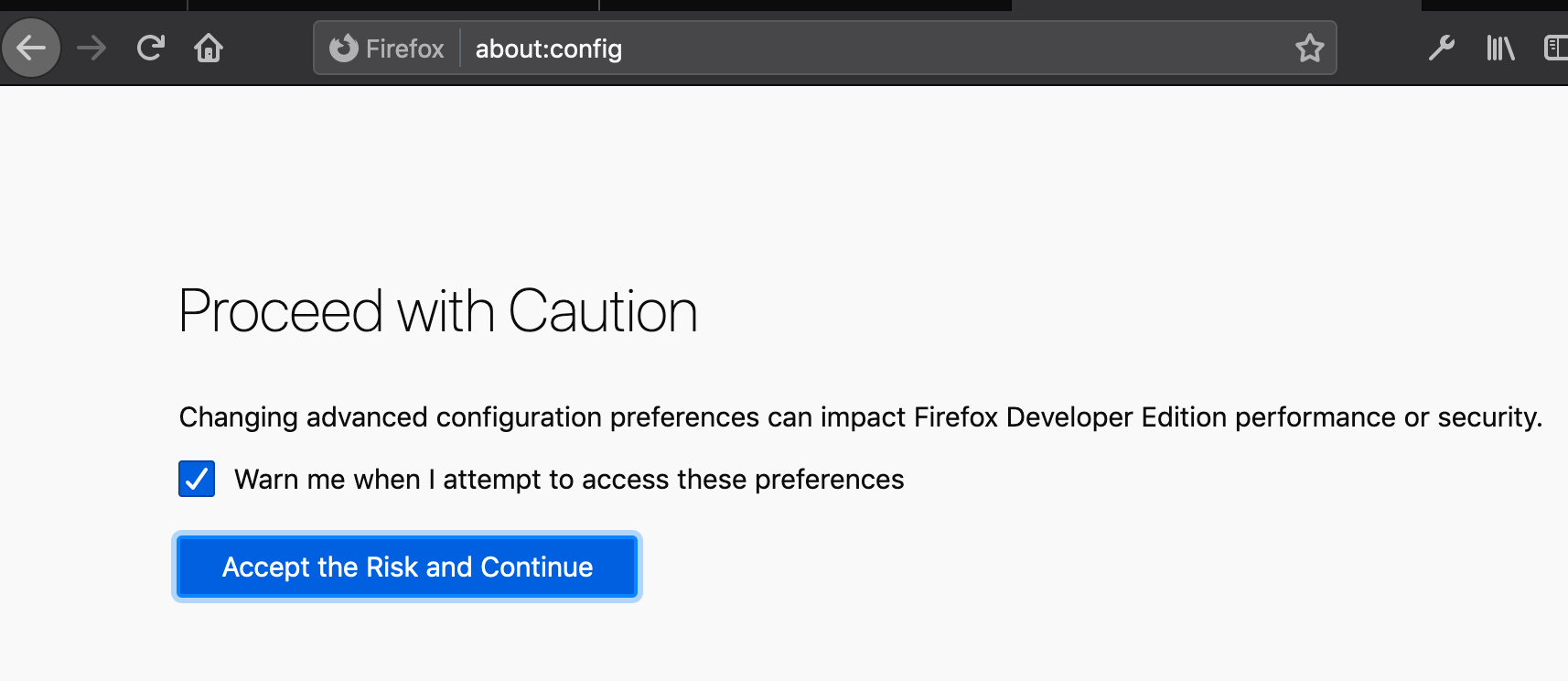 20210131-firefox-developer-about-config.png