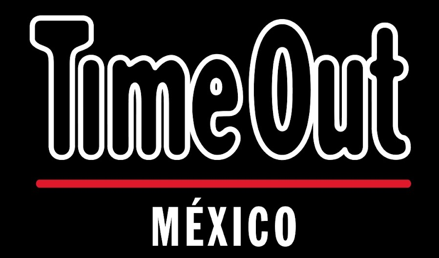 Featured on Time Out Mexico