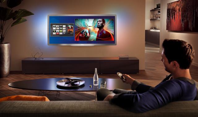 Kak-nastroit-smart-tv-samostoyatelno-vklyuchaem-smart-tv