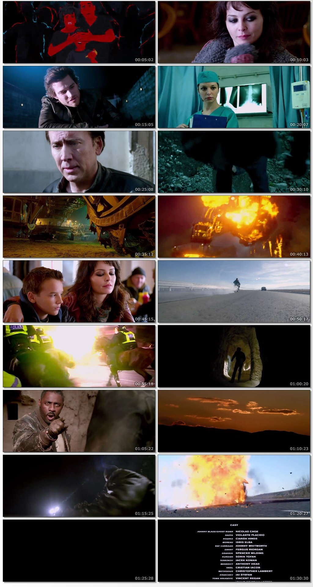Ghost-Rider-Spirit-of-Vengeance-2011-www-7-Star-HD-Dev-Hindi-Dual-Audio-720p-Blu-Ray-ESubs-700-MB-1-
