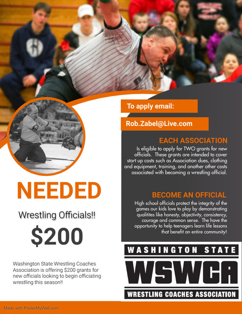 WSWCA-Officials-Grant-Flyer-2021