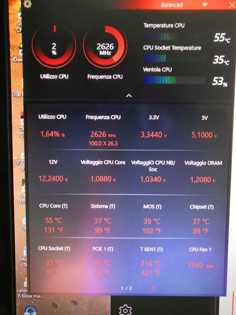 temperatura-cpu