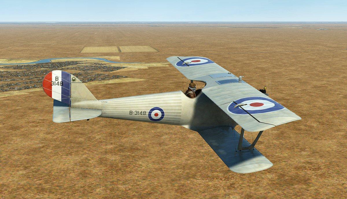 Hawker-Hart-1.jpg