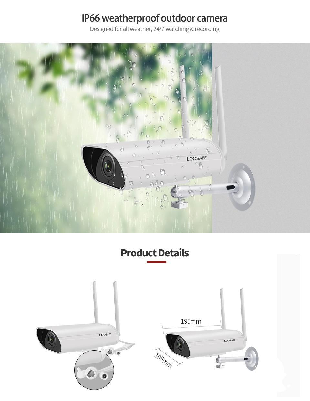 i.ibb.co/dJYsxd0/C-mera-de-Seguran-a-720-P-sem-Fio-Wi-fi-CCTV-IP-Indoor-LS-C8-720-P-SSRJZEON-6.jpg