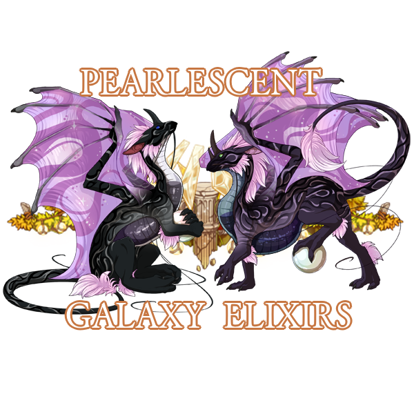 PGL-banner.png