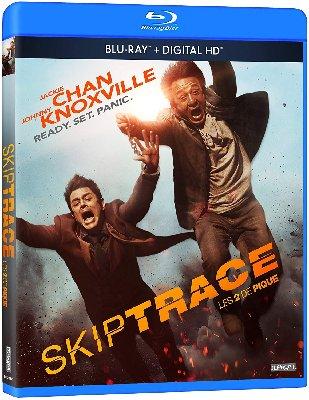 Skiptrace - Missione Hong Kong (2015) .mkv FullHD BLURAY 1080p ITA E-AC3 ENG DTS x264 - Sub