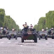 Watch-Macron-attends-Bastille-Day-parade-in-Paris-mp4-53586000000