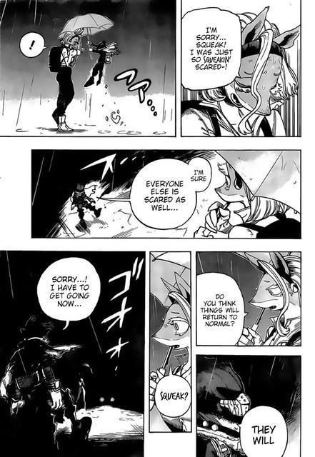 Boku-no-Hero-Academia-Chapter-310-7