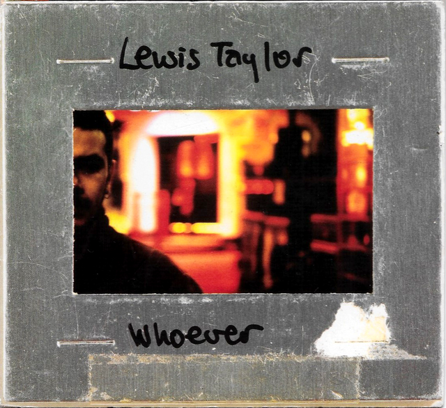 Lewis-Taylor-Whoever-cover